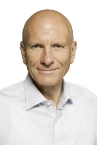 Psychotherapeut Manfred Kölsch Zürich