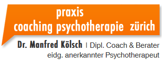 Coaching-psychologe