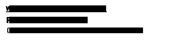 Psychotherapie l Beratung l Coaching
