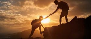 Angebot Coaching Aus eigener Erfahrung lernen